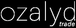 Ozalyd Trade 02